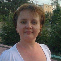 Вера, 39 лет, Астрахань