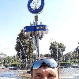 Сергей, 44 года, Лебедин
