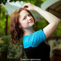 Даша, 28 лет, Ясиноватая