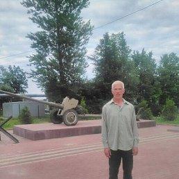 Михаил, 49 лет, Пыталово