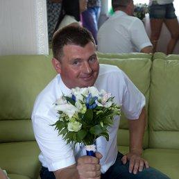 Сергей, 45 лет, Рыбинск