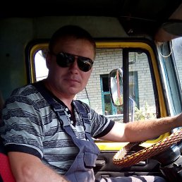 Василий, 35 лет, Снежное