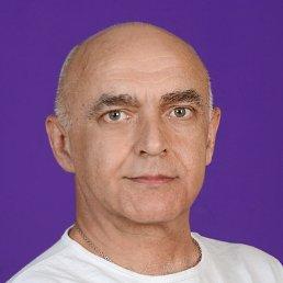 Валера, 56 лет, Южноукраинск