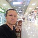 Фото Олег, Киев, 43 года - добавлено 16 июля 2018