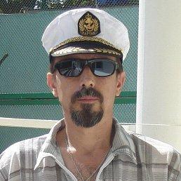 Михаил, 59 лет, Тума