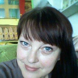 Любашенька, 37 лет, Москва