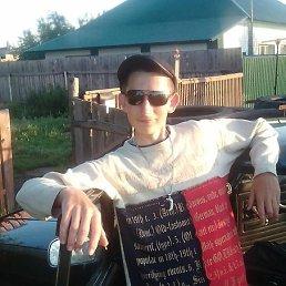 Роман, 20 лет, Родино