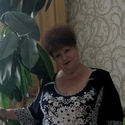 Елена, 56 лет, Тихорецк