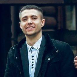Макс, 27 лет, Доброполье