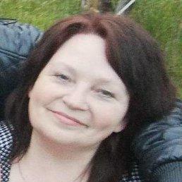 karinka, 52 года, Болгар