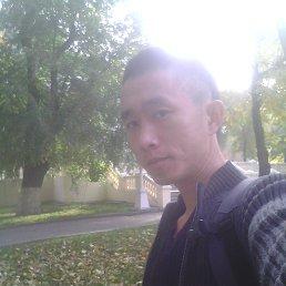Yanbing, 29 лет, Новороссийск