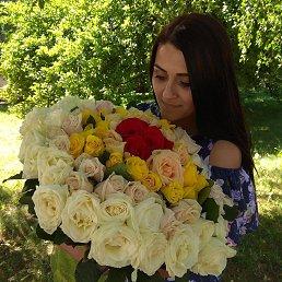 Yana, 29 лет, Шепетовка