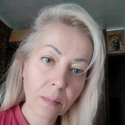 Елена, 50 лет, Краснознаменск