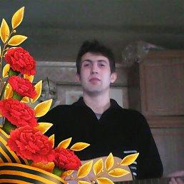 Юрий, 26 лет, Петров Вал