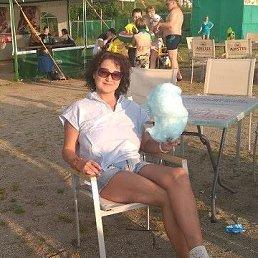 Еленка!, 49 лет, Златоуст
