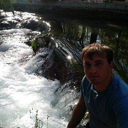 Евгений Ольга, 36 лет, Кострома