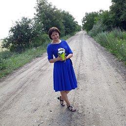Люда, 46 лет, Винница