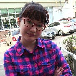 Екатерина, 30 лет, Чебоксары