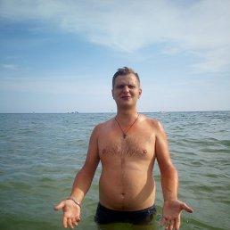 Богдан, 28 лет, Благовещенка