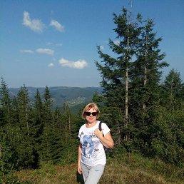 Людмила, 55 лет, Каменское
