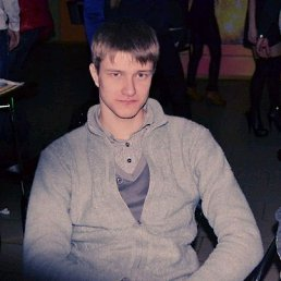 Сергей, 25 лет, Барвенково