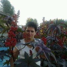 Галина, 52 года, Ноябрьск