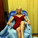 Фото Анна, Ростов-на-Дону, 36 лет - добавлено 20 июля 2018