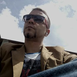 Дмитрий, 30 лет, Скадовск