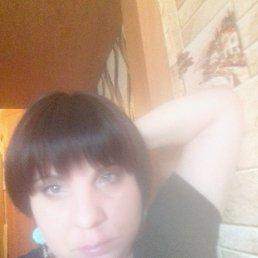 лена, 39 лет, Васильево