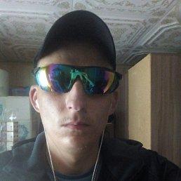 Денис, 28 лет, Юшала