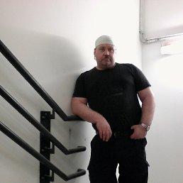 Andi, Берлин, 46 лет