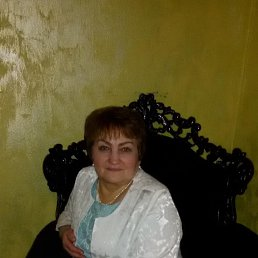 Наталья, 61 год, Москва