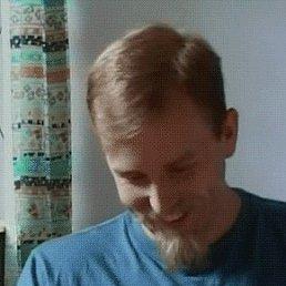 Ахав, 21 год, Бобров