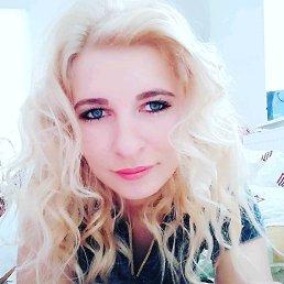 Тетяна, 27 лет, Львов