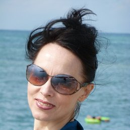 Татьяна, 56 лет, Кропоткин