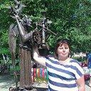 Фото Елена, Тюмень, 49 лет - добавлено 5 сентября 2018
