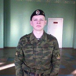 Вячеслав, 29 лет, Кулунда