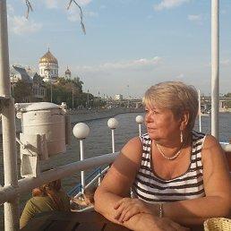 Фото Валентина, Москва - добавлено 10 сентября 2018