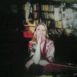 Полина, Новосибирск, 39 лет