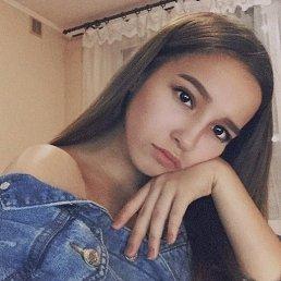 Анастасия, Белгород, 20 лет