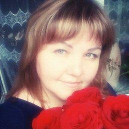 Томочка, 38 лет, Северодонецк