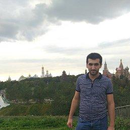Armen, 28 лет, Краснозаводск