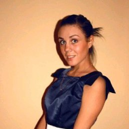 Лиза, 29 лет, Тихвин