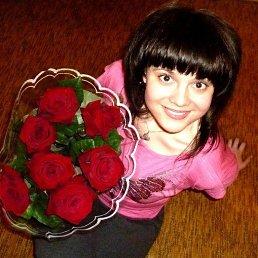 Любовь, 29 лет, Мелеуз