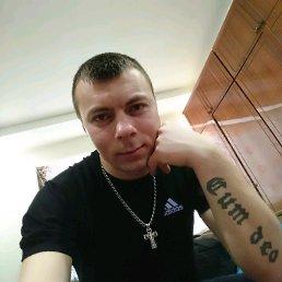 Александр, 27 лет, Волноваха