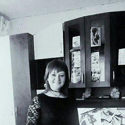 Татьяна, 36 лет, Коноша