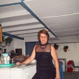 Надежда Майер, 62 года, Челябинск