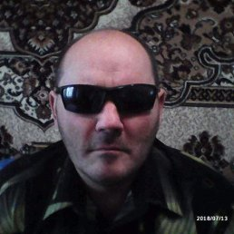руслан, 42 года, Доброполье