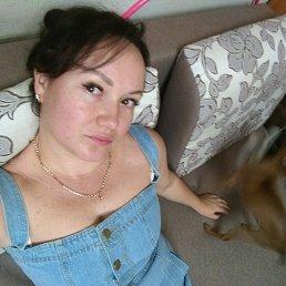 Алиса, 43 года, Чебоксары