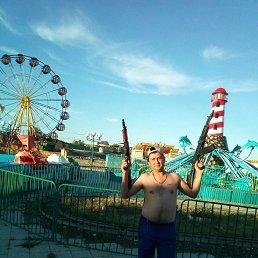 Артём, 28 лет, Кувандык